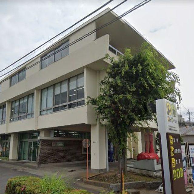 株式会社宇田川コーポレーション